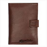 Genuine leather accessories