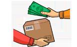 Pagamento alla consegna